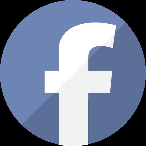 facebook_wetndry