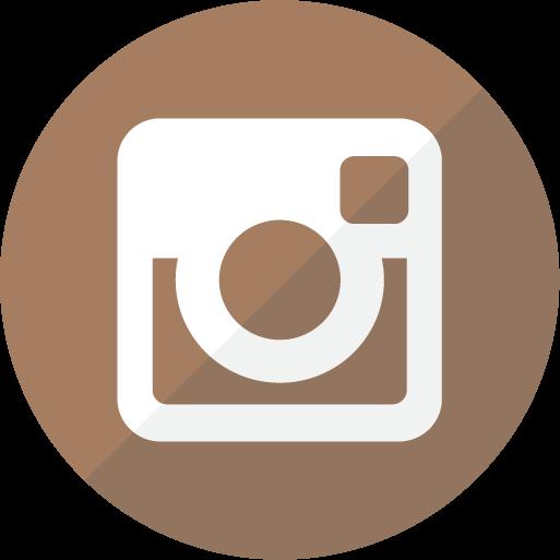 instagram_wetndry