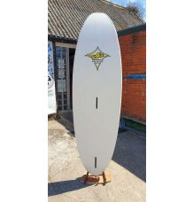 JP Young Gun 84L Windsurf Board 2008 (Second Hand)