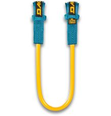 Dakine Fixed Harness Lines (Seaford)