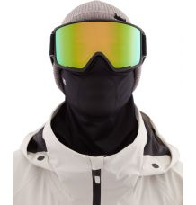 Anon M3 Snow Goggles (White/Sun Onyx) + Spare Lens