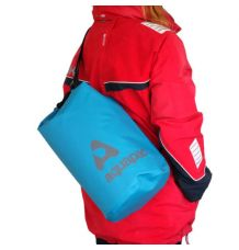 Aquapac 15L Heavyweight Waterproof Drybag With Shoulder Strap