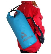Aquapac 25L Heavyweight Waterproof Drybag With Shoulder Strap