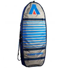 """Armstrong Wing Foil Board 6'6"""""""
