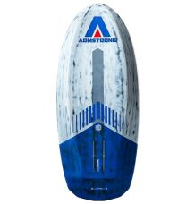 """Armstrong Wing Foil Board 5'5"""""""