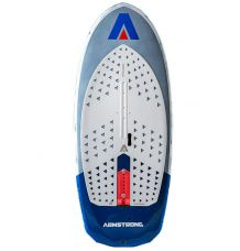 """Armstrong Wing Foil Board 5'11"""""""