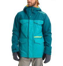 Burton Covert Snowboard Jacket 2020 (Deep Teal)