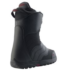 Burton Mint Boa Snowboard Boot 2020 (Black)