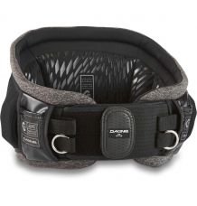 Dakine C-2 Kitesurf/Windsurf Harness - Black