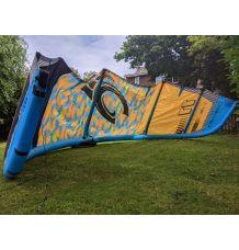Cabrinha Switchblade 11m Kitesurf Kite 2014 (Second Hand)