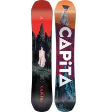 Capita DOA Snowboard 2021