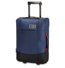 Dakine Carry On EQ Roller 40L (Dark Navy)