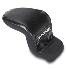 Dakine Cobra Half Hook - Black