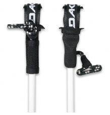 "Dakine Comp Adjustable Harness Lines 24-32"""
