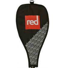 Red Paddle Co. SUP Blade Cover