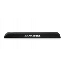 "Dakine Aero Roof Rack pads 28"" (Black)"