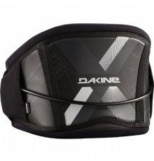Dakine C-1 Kitesurf Harness 2016 (Black)