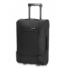Dakine Carry On EQ Roller 40L (Black)