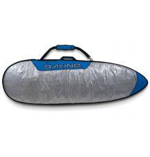 """Dakine Surf Daylight Thruster Boardbag (6'6""""/201cm)"""