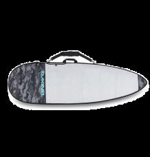 Dakine Daylight Thruster Surf Boardbag (Dark Ashcroft Camo)