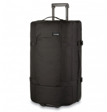 Dakine Split Roller EQ 100L Bag (Black)