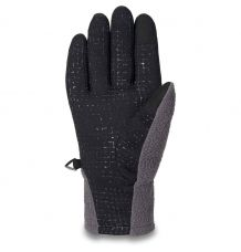 Dakine Transit Fleece Glove (Shadow)