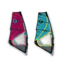 Duotone Super Hero Windsurf Sail 2020
