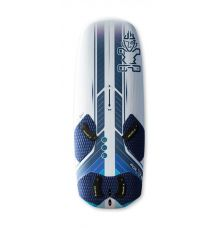 Starboard Foil X Windsurf Foil Board 2020 (Starlite)