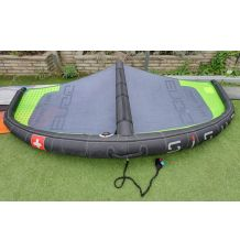Ensis Wind Wing V2 4.5m (Second Hand)