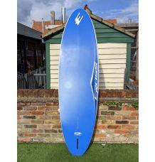 Exocet Cross 106L Windsurf Board 2009 (Second Hand)