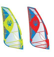 Ezzy Cheetah Windsurf Sail 2019 - Wetndry Boardsports