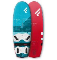 Fanatic Stingray LTD Windsurf Foil Board 2020