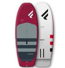 "Fanatic 6'3"" Sky SUP Foil Board LTD 2020 - Wetndry Boardsports"