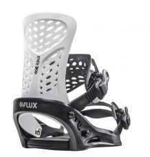 Flux PR Snowboard Binding (Black) 2020