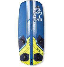 Starboard Foil Freeride Windsurf Foil Board 2020