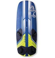 Starboard Foil X Windsurf Foil Board 2020