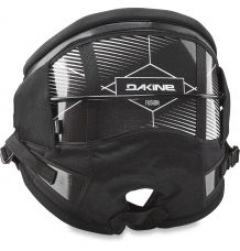 Dakine Fusion Kitesurf Seat Harness 2019 (Black)