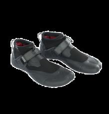 ION Ballistic 2.5mm Wetsuit Shoes (Black) 2020