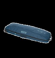 ION Wakeboard Core Wheelie Bag