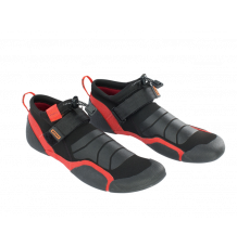 ION Magma 2.5mm Wetsuit Shoes (Black) 2020
