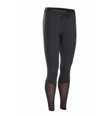 ION Muse Leggings (Black Melange) 2020