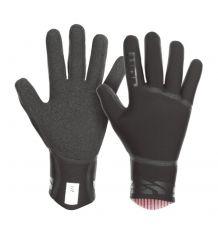 ION Neo 2/1 Neoprene Gloves