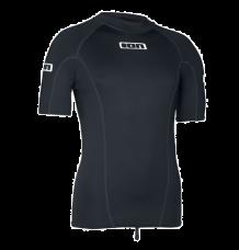 ION Promo Short Sleeve Rashguard (Black) 2020