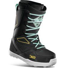 ThirtyTwo JP Walker Light Snowboard Boots 2021 (Black)