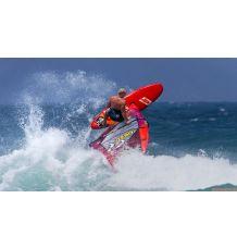 JP Freestyle Wave FWS Windsurf Board 2019