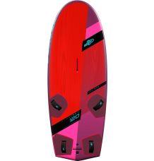 JP HydroFoil FWS Windsurf Foil Board 2020