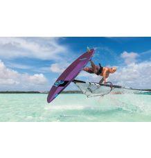 JP Freestyle Pro Windsurf Board 2020