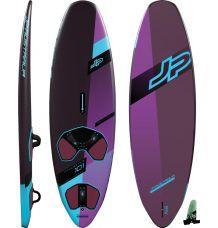 JP Freestyle Pro 2020 Windsurf Board
