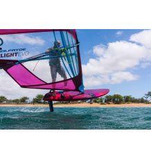 JP HydroFoil Pro Windsurf Foil Board 2020