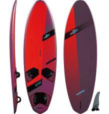 JP Magic Ride FWS Windsurf Board 2020